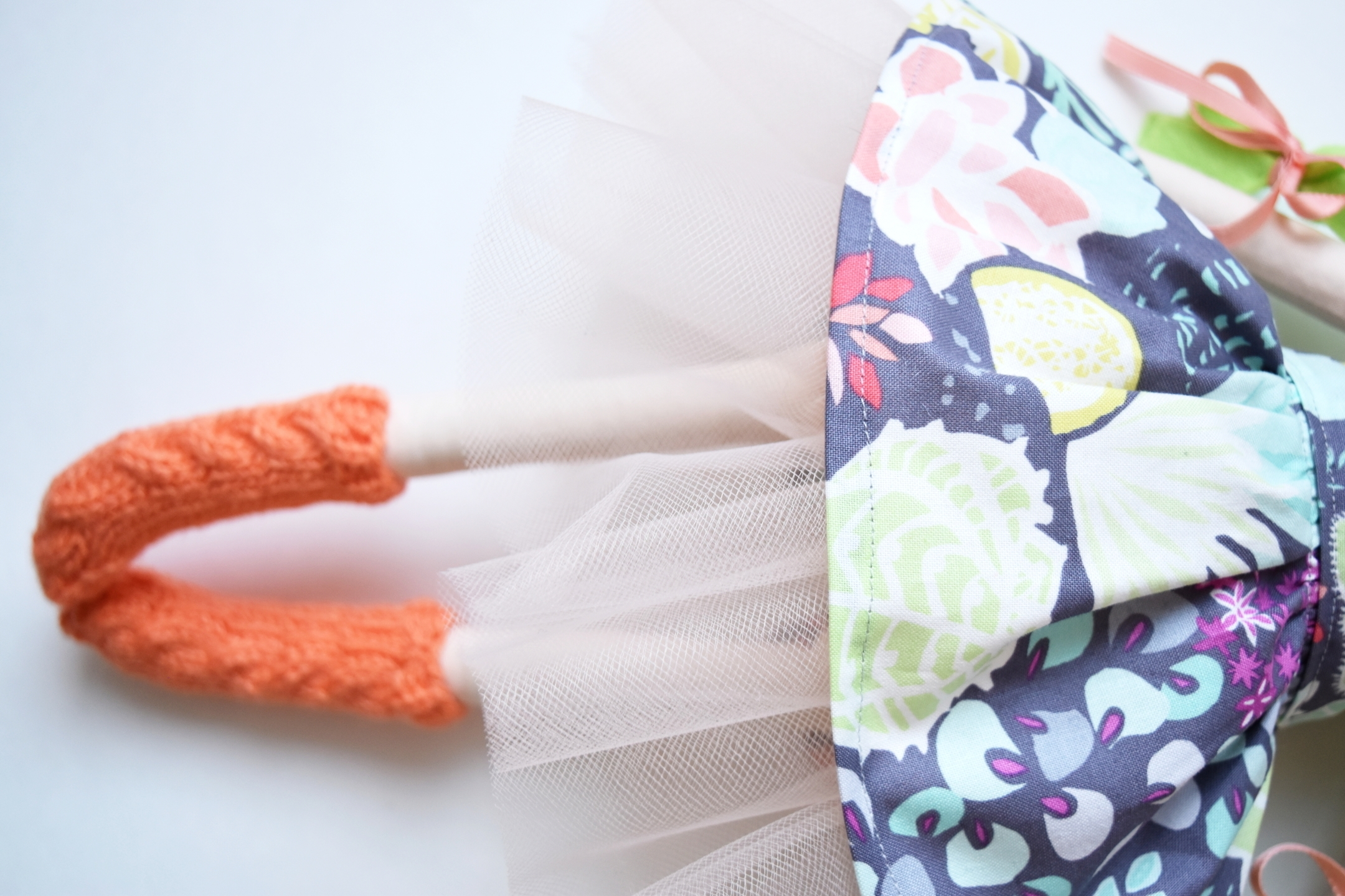 My Knit and Stitch (@myknitandstitch) Cover Image