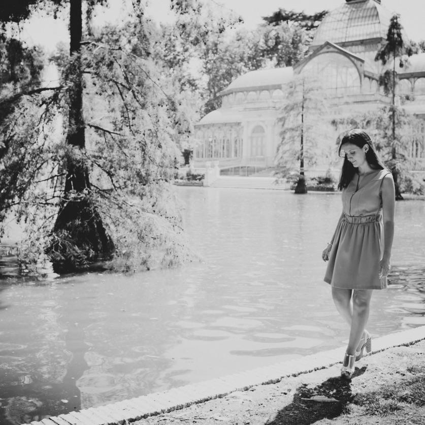 Laura (@laurasa) Cover Image