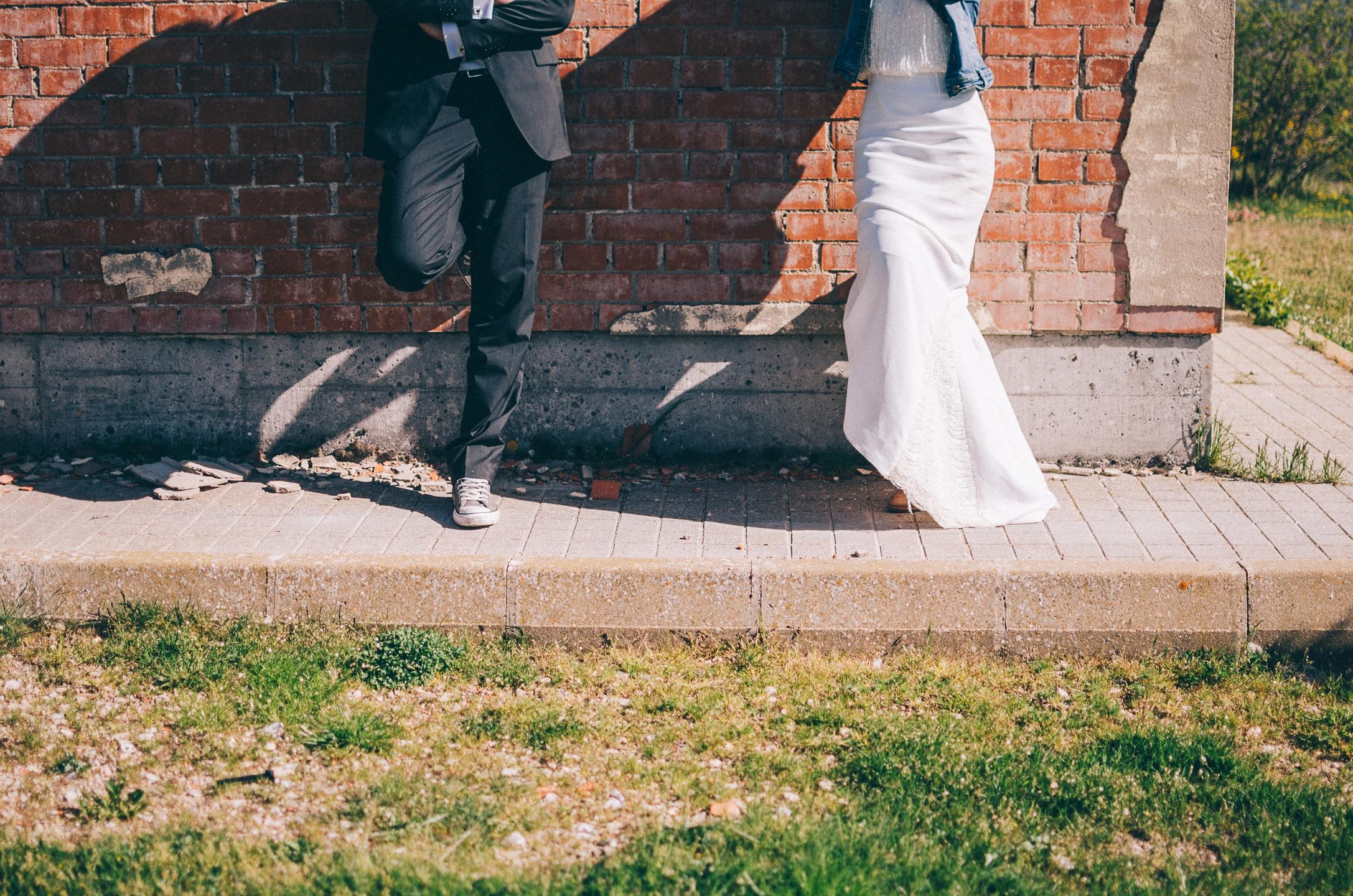 Martín Valle Fotógrafos (@martinvallefoto) Cover Image