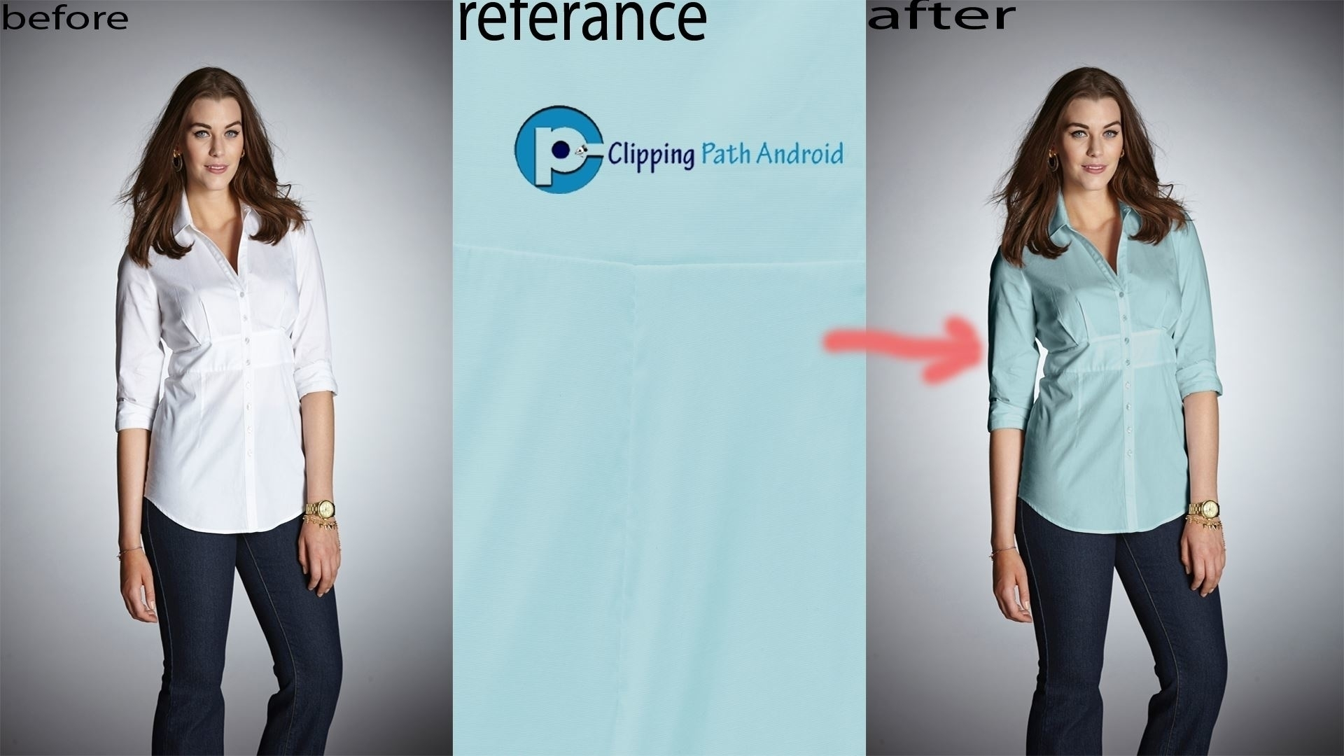 Clipping Path Android (@clippingpathandroid) Cover Image