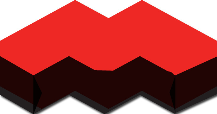 Muzoltek (@muzoltek) Cover Image