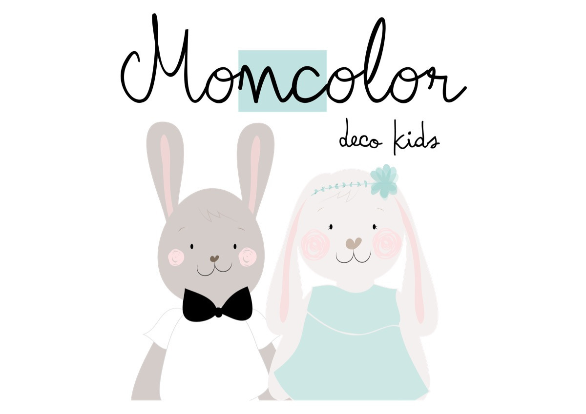 ncdecokids (@ncdecokids) Cover Image