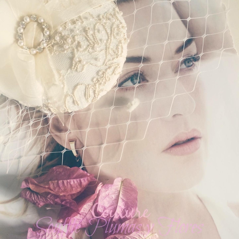 mariasoufflé (@mariasouffle_plumasyflores) Cover Image