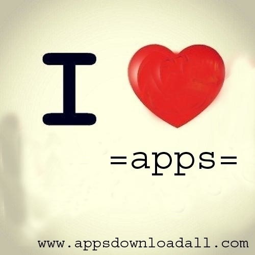 Download Free Apps On Apps Store (@appsdownloadall) Cover Image