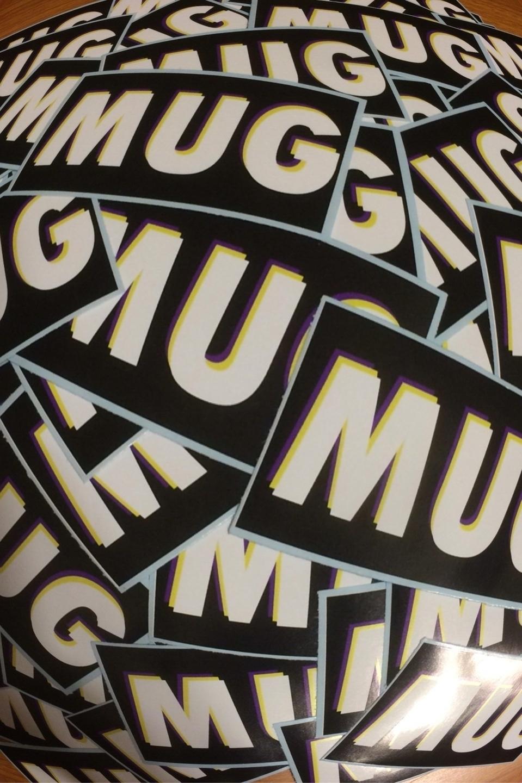 MUG (@themug_) Cover Image