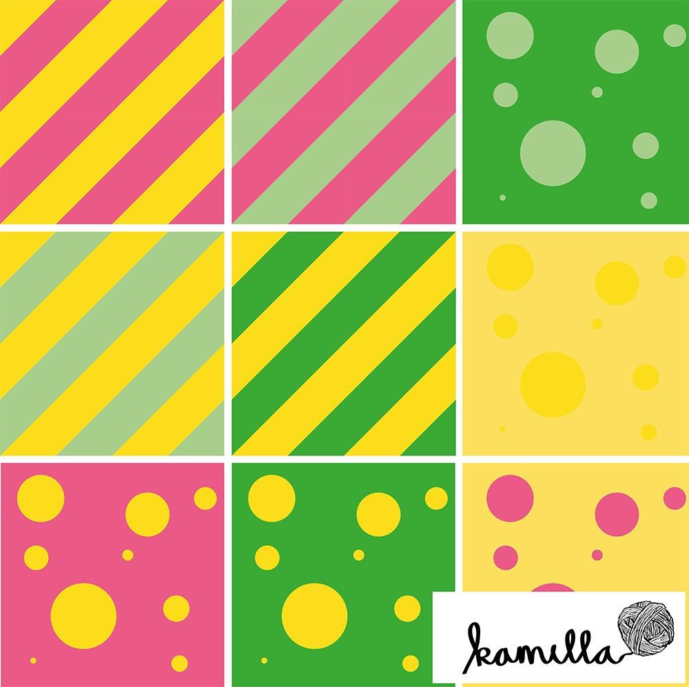 kamilla (@kamillasvanlund) Cover Image