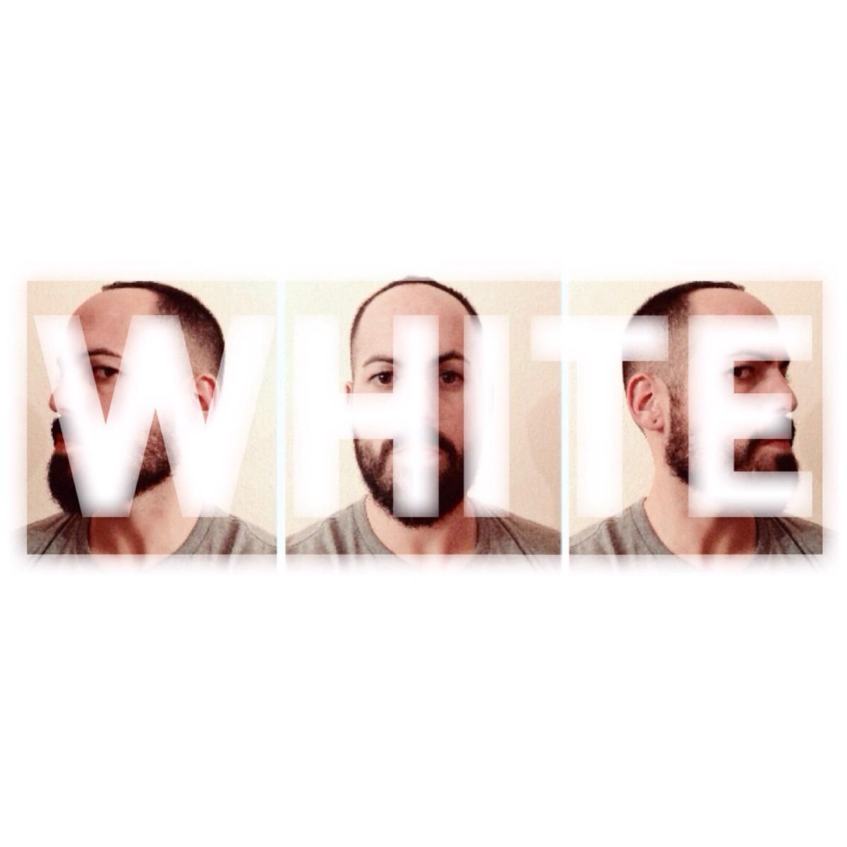 @kamonwhite Cover Image
