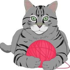 @knittingmaide Cover Image