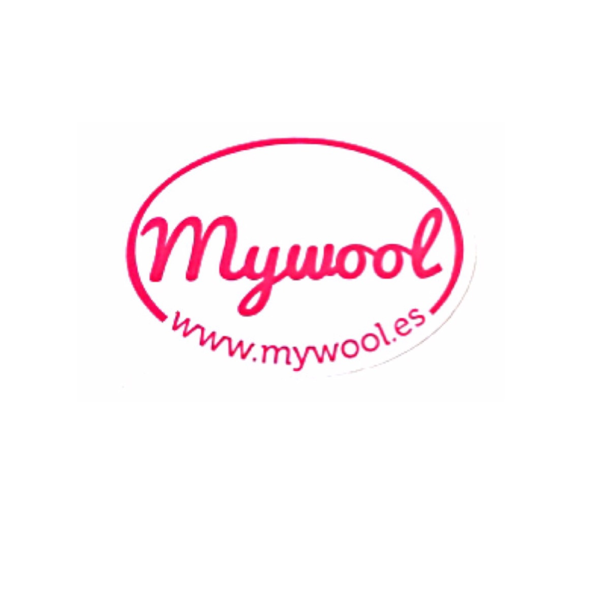 mywool (@mywool) Cover Image