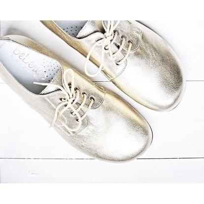 Les casse-pieds (@lescassepieds) Cover Image