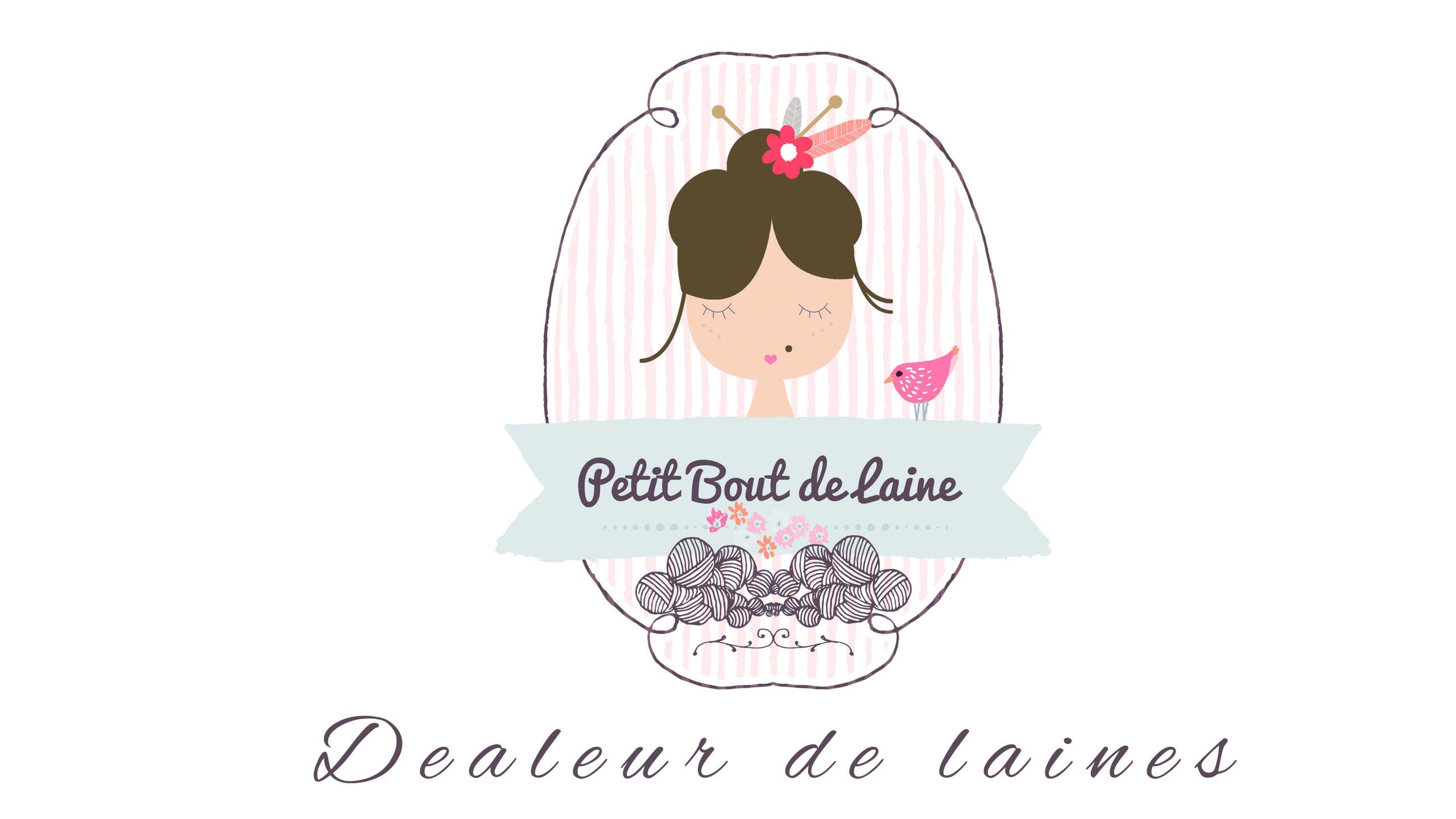 PetitBoutdeLaine (@petitboutdelaine) Cover Image