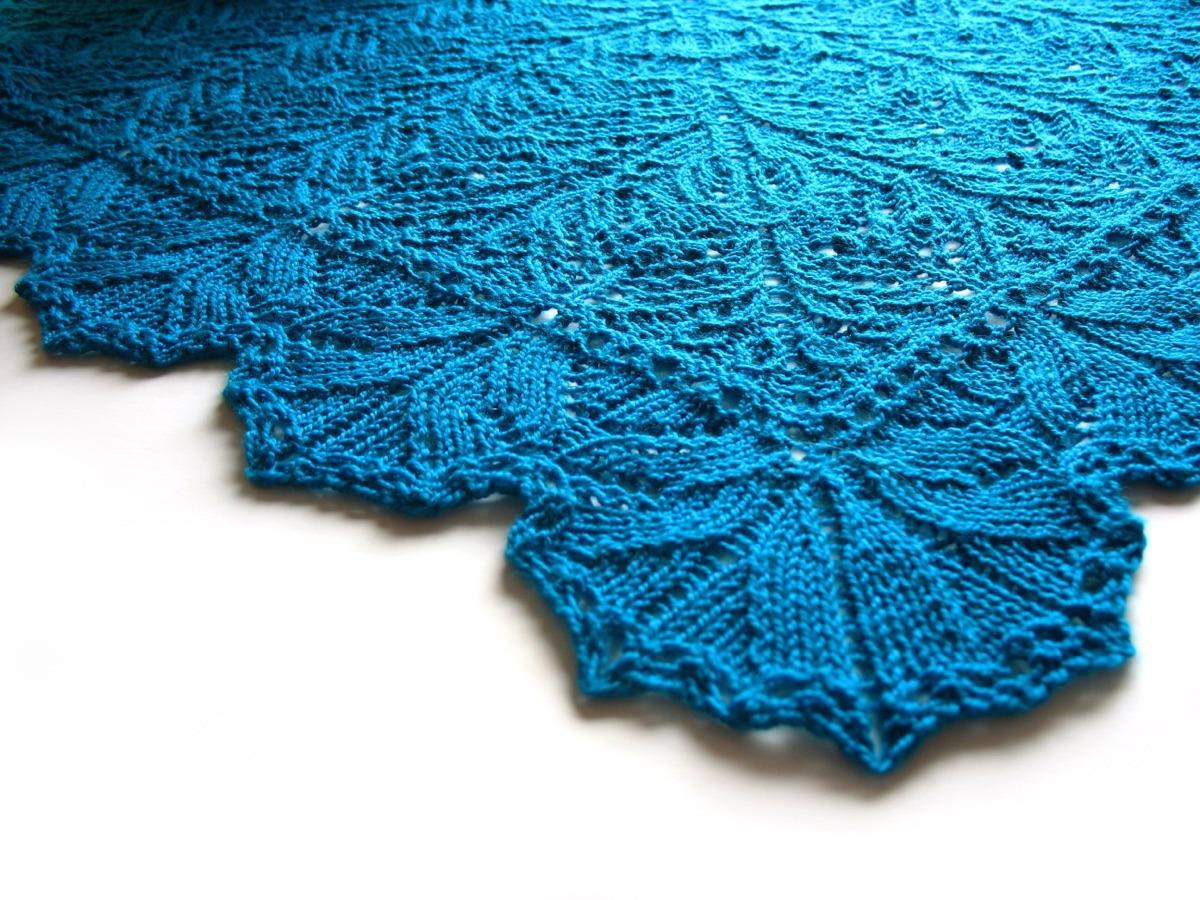 Eskimimi Knits, Crochets & Sews (@eskimimi) Cover Image