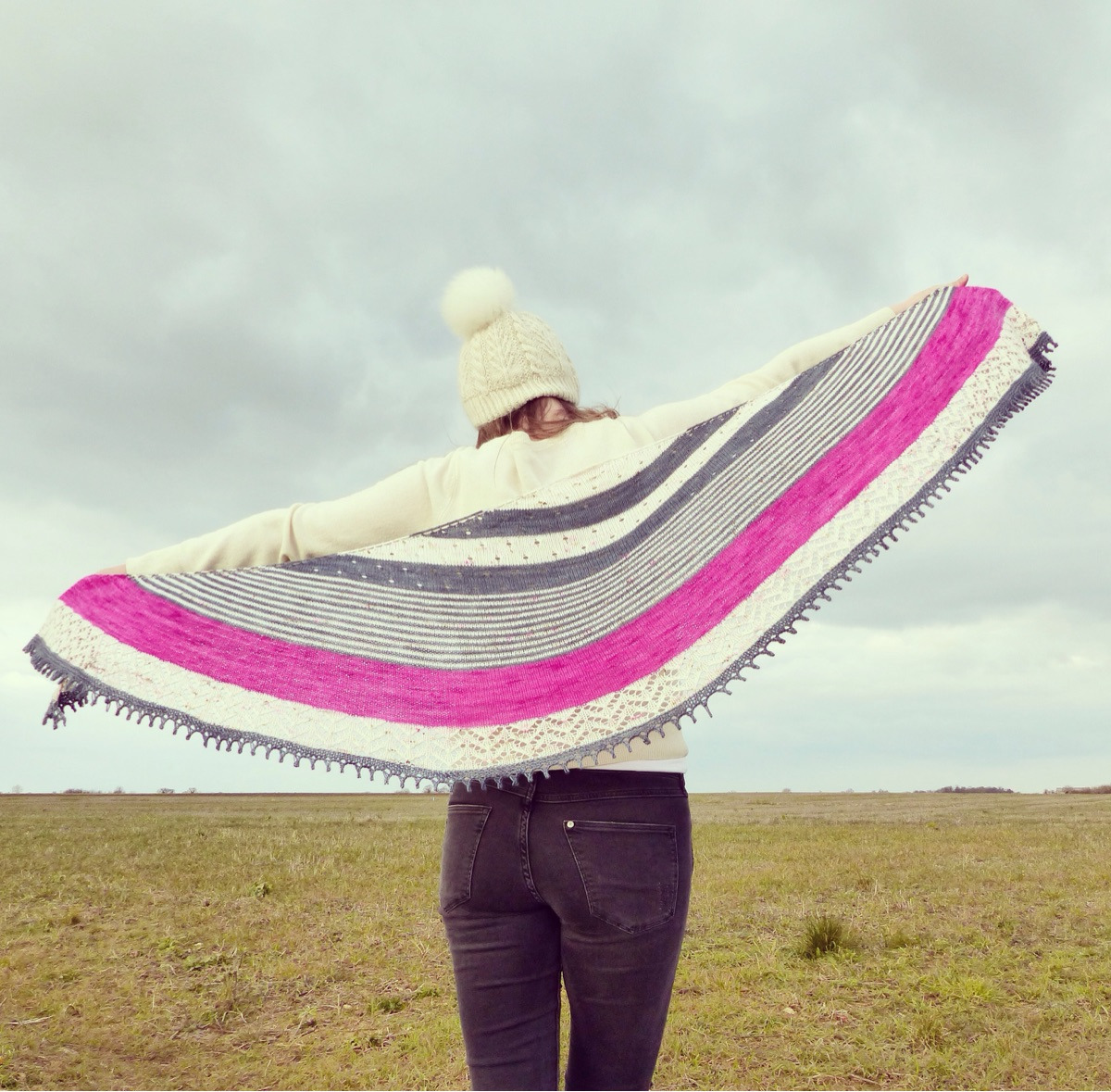 CocotteKnits (@cocotteknits) Cover Image