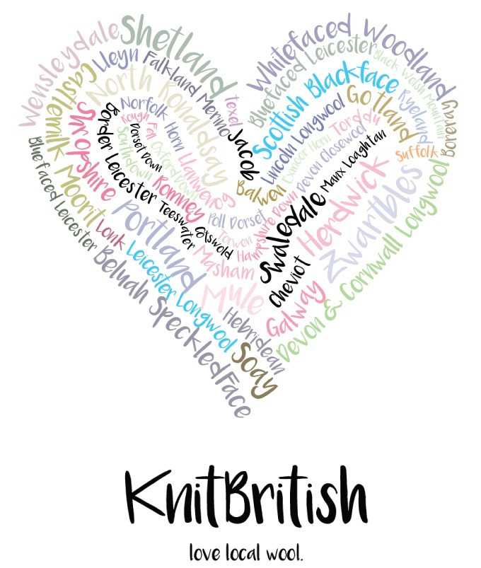 Louise (@knit_british) Cover Image