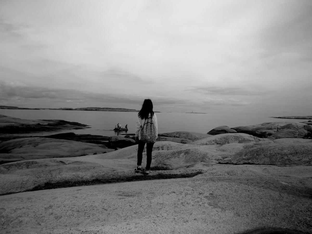 Alba (@alarcobyalba) Cover Image