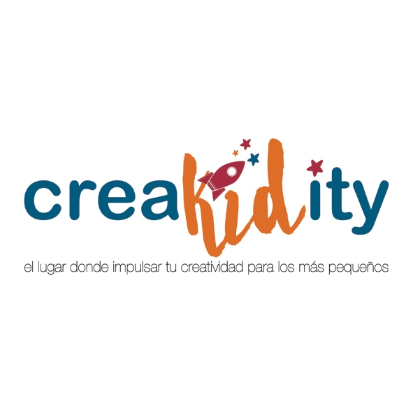 @creakidity Cover Image
