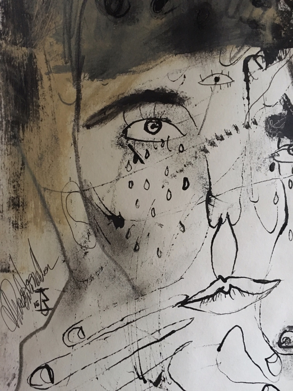 Rhoda Torralba (@rhodatorralba) Cover Image