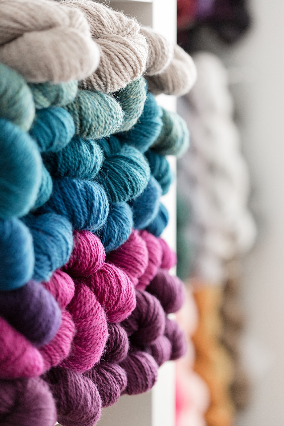 mylys - my local yarn shop (@mylys_hamburg) Cover Image