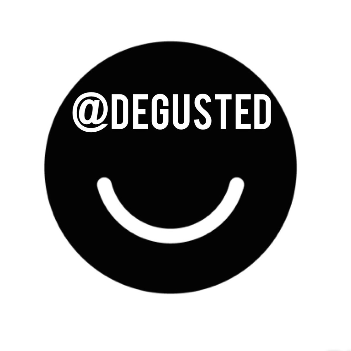 GUS  (@degusted) Cover Image