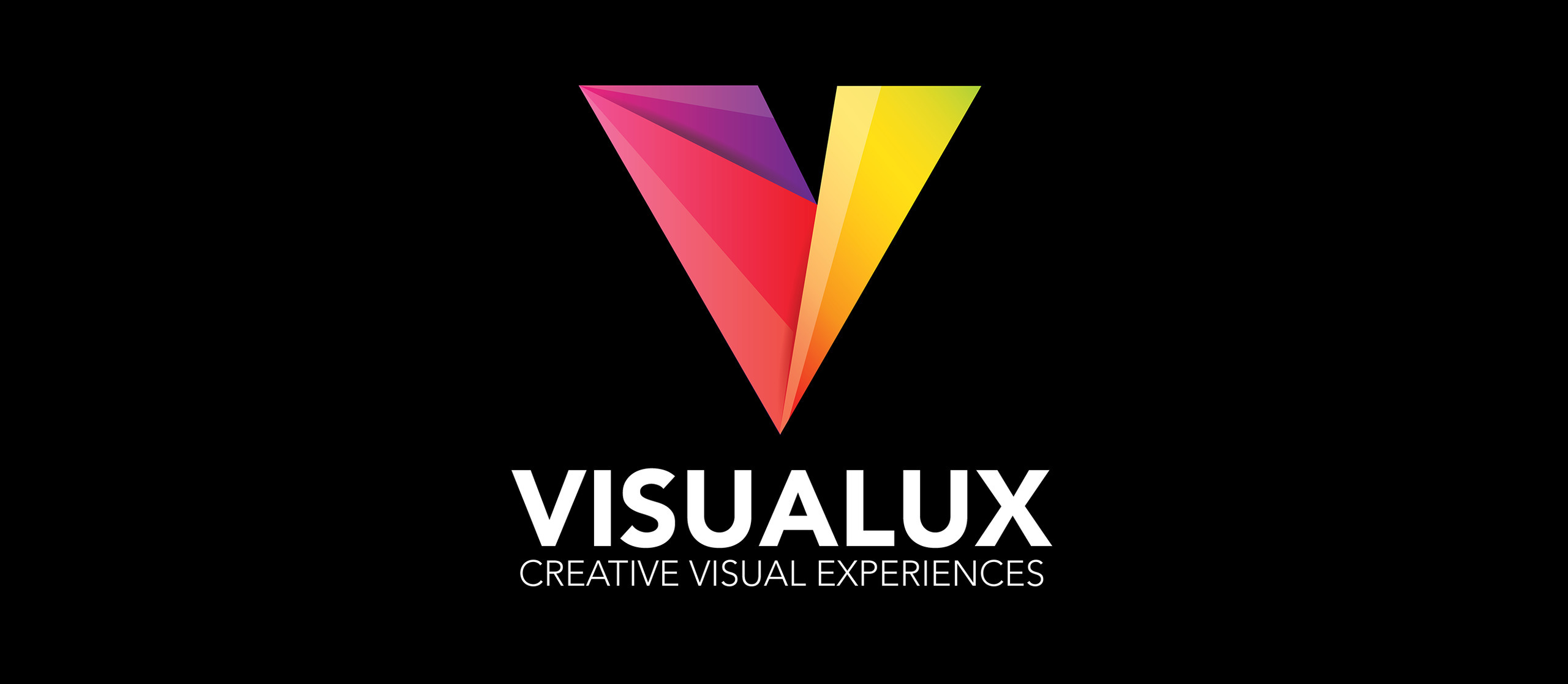 Visualux Creative (@visualux_creative) Cover Image