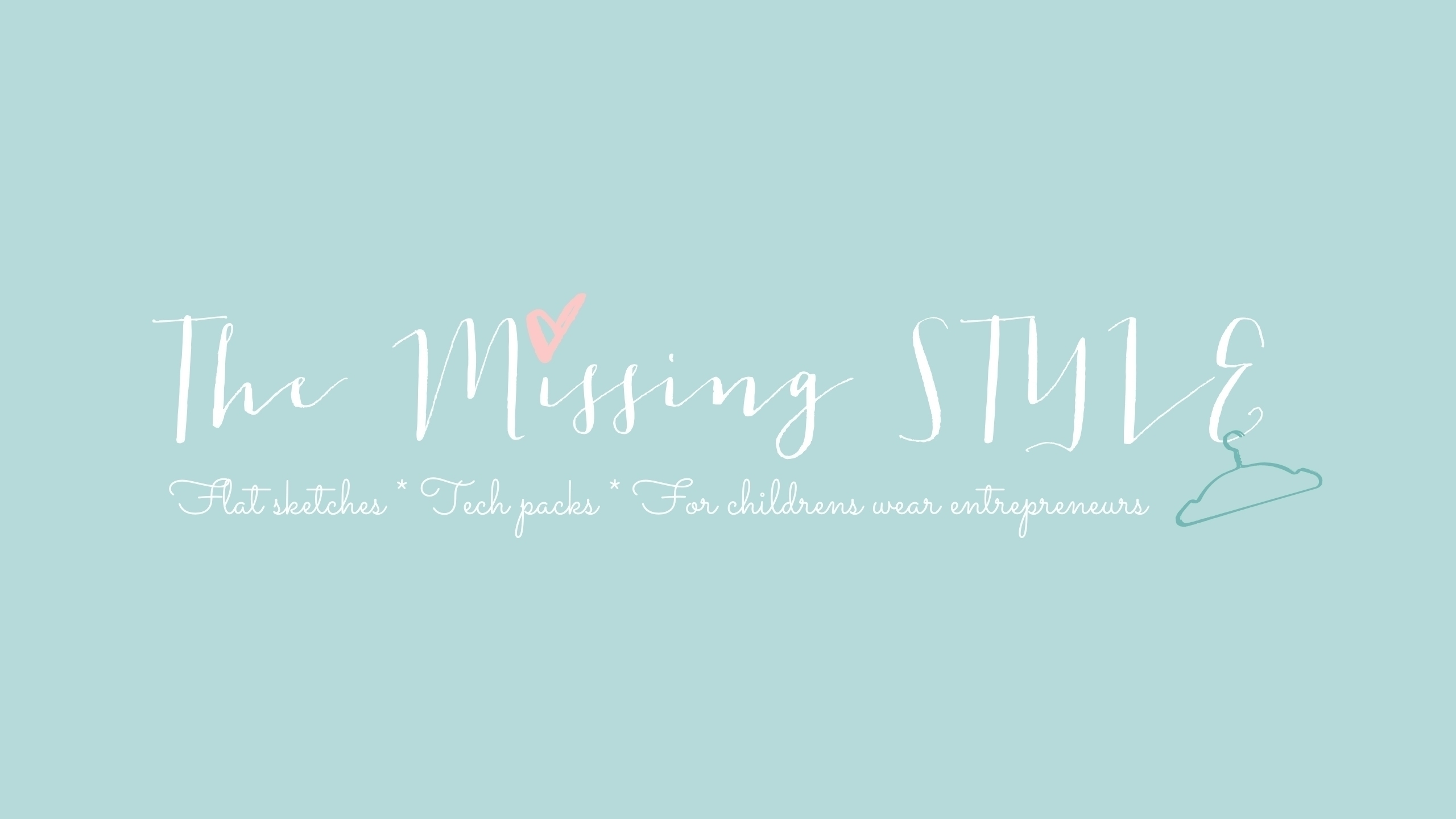 (@themissingstyle) Cover Image