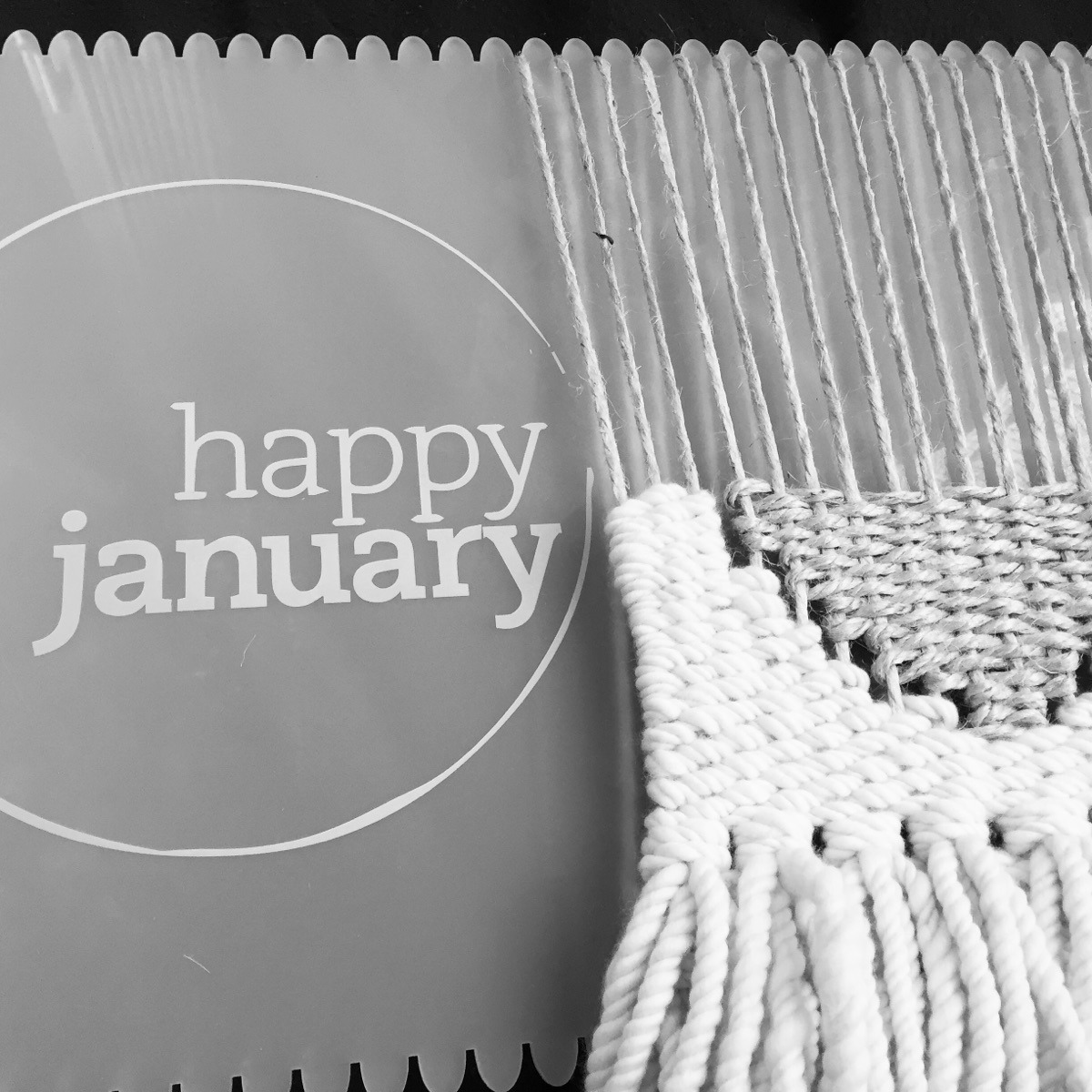happy january (@happyjanuary) Cover Image
