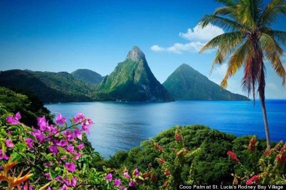 Vacation Hot Spots (@vacationgoals) Cover Image