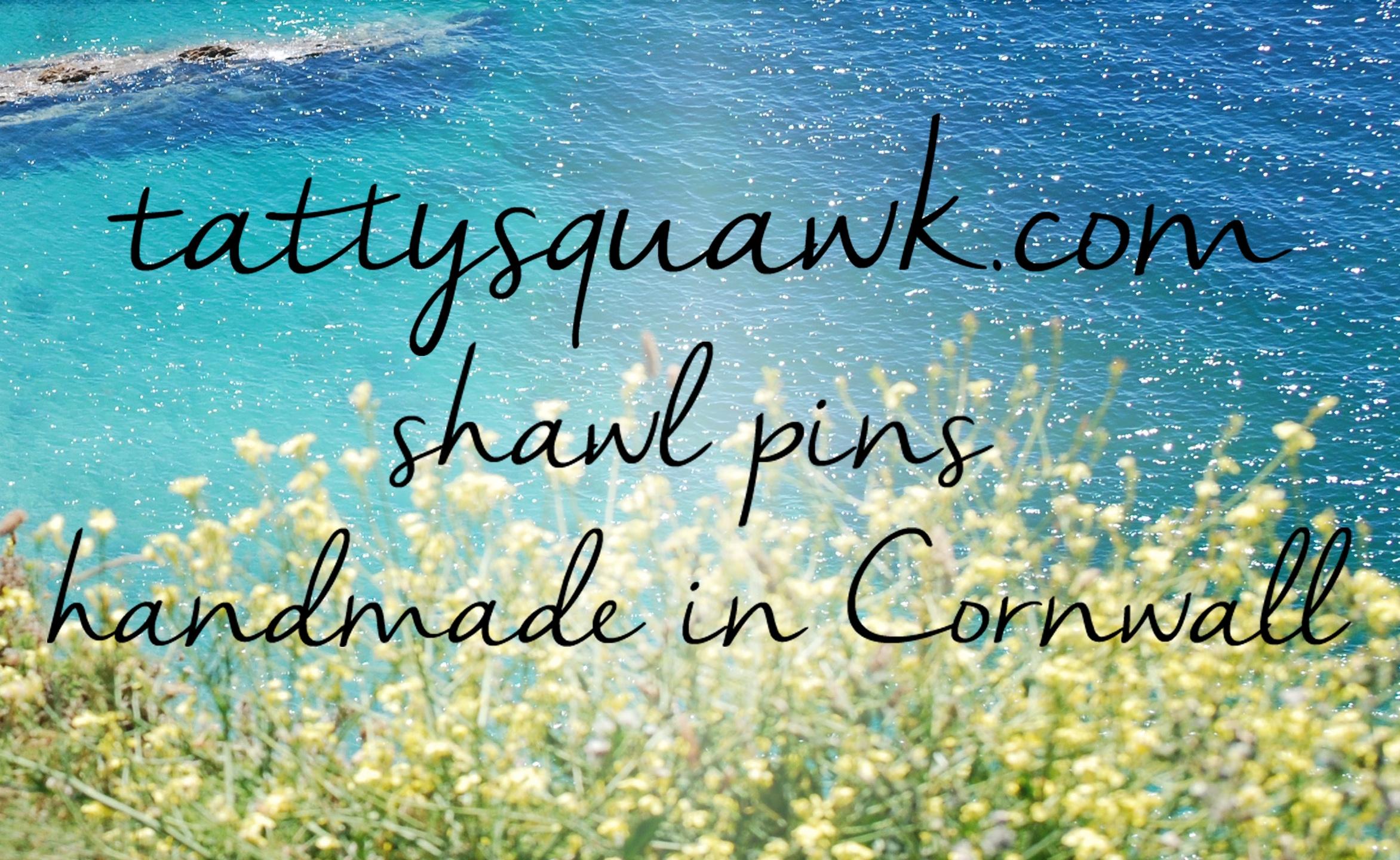 Tattysquawk (@tattysquawk) Cover Image