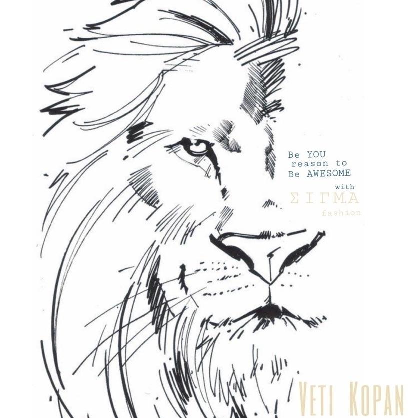 Veti Kopan (@sigma_pq) Cover Image