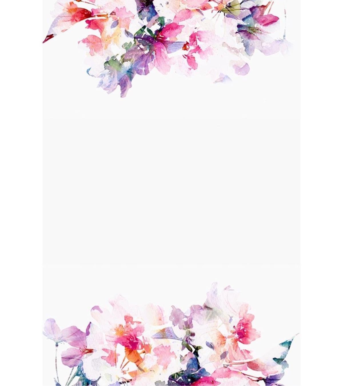 lydia (@lydiakate) Cover Image