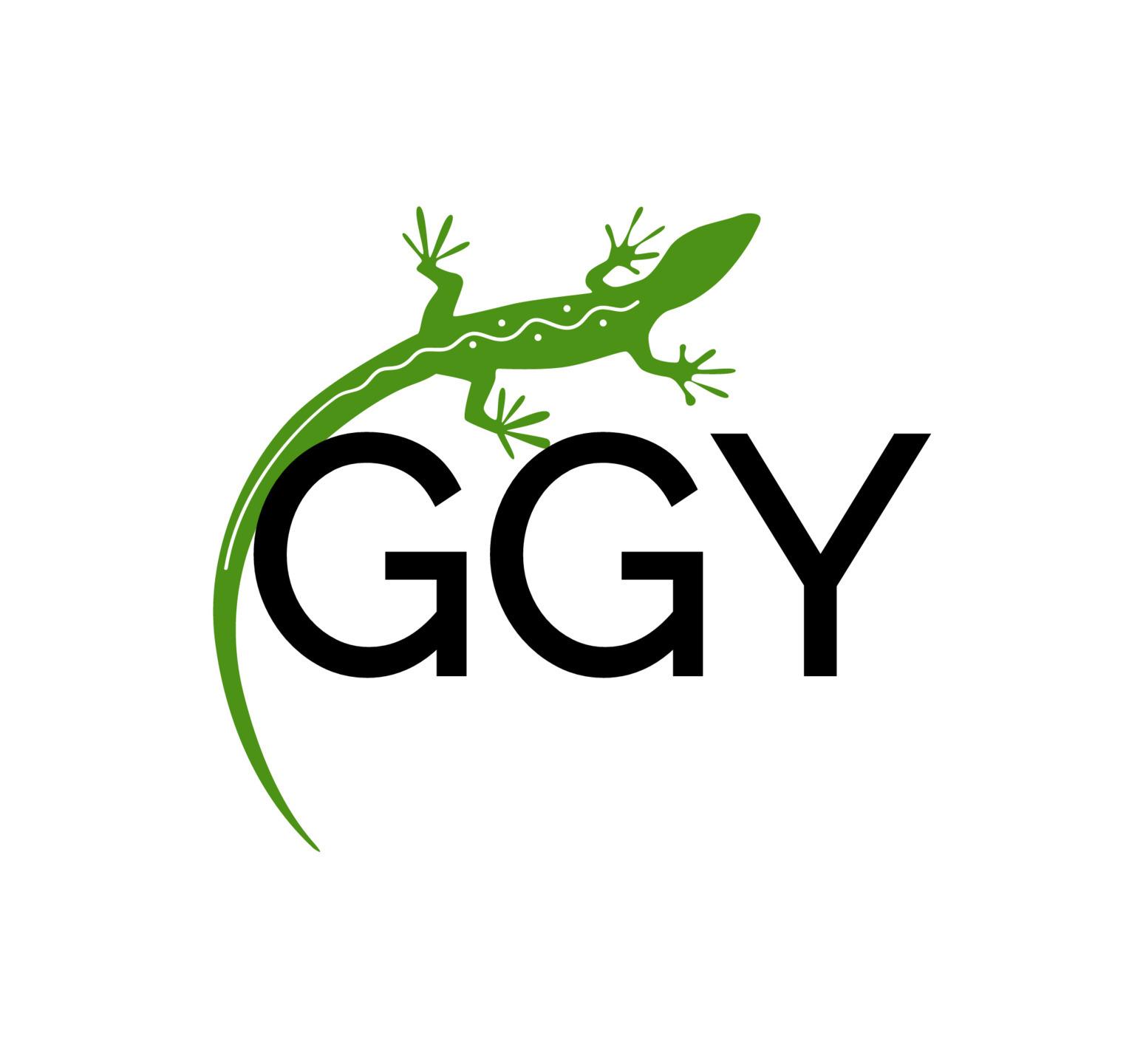 Judy  (@thegigglinggecko) Cover Image