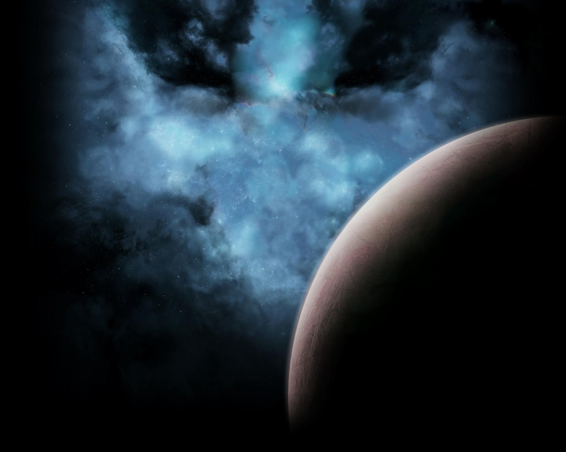 FutureRP (@futurerp) Cover Image
