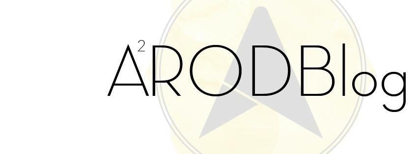Armando Rodríguez  (@a2rodblog) Cover Image
