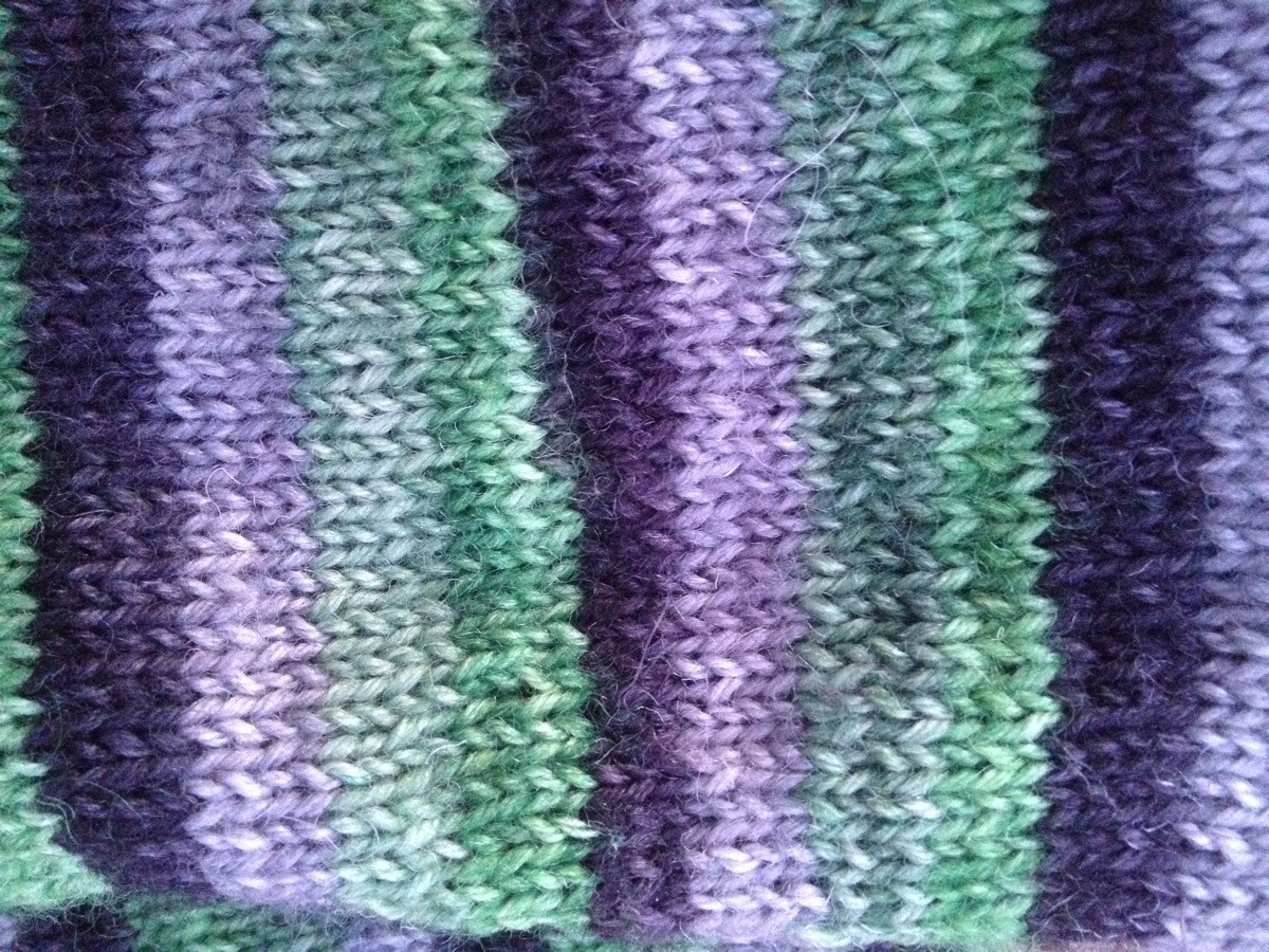 foggy (@foggyknits) Cover Image