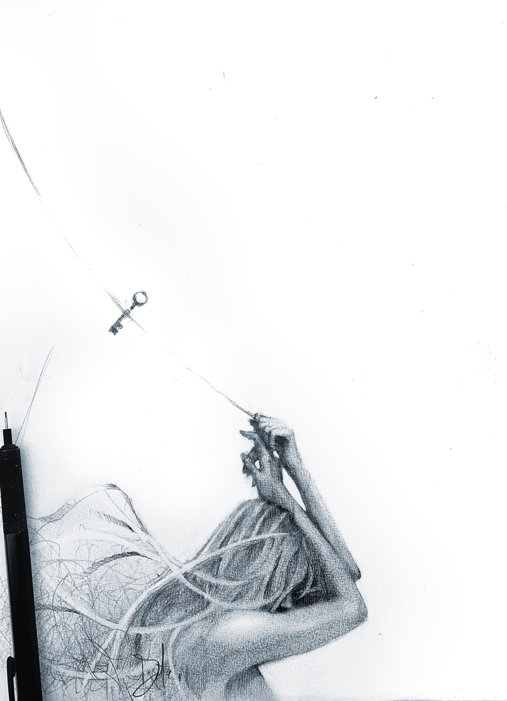 Dante (@thedante) Cover Image