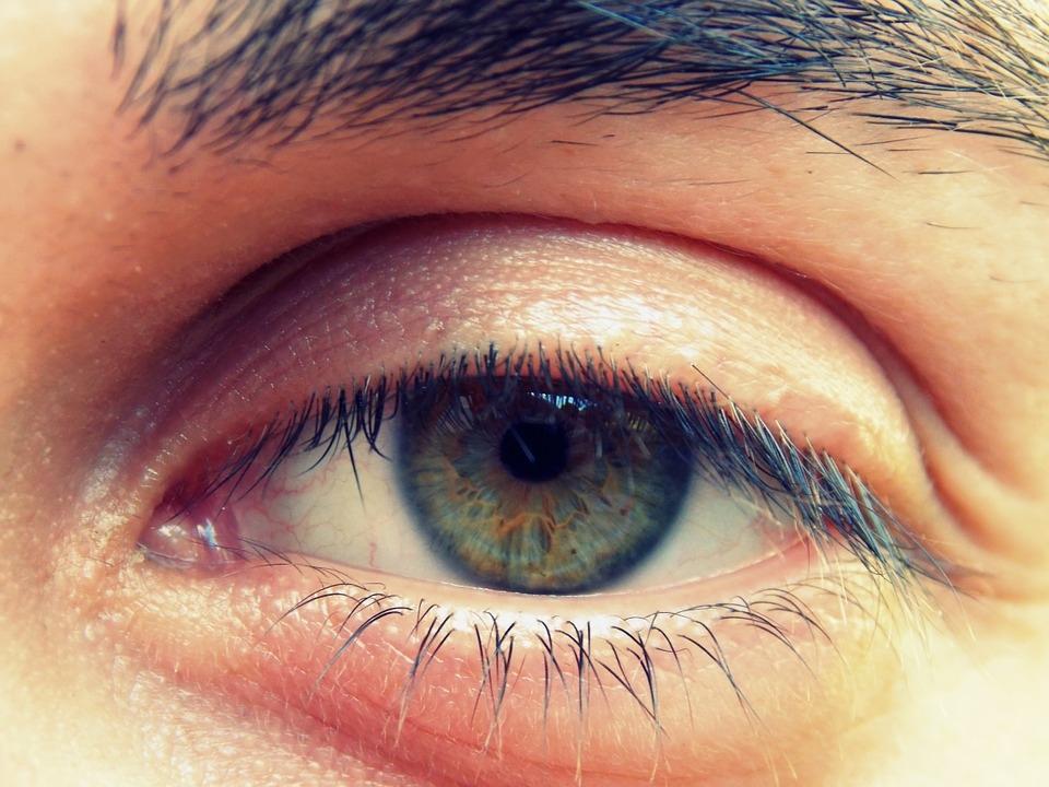 Eye Doctor In Torrance (@optometristredondobeach) Cover Image