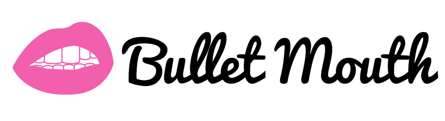 @bulletmouthadvice Cover Image