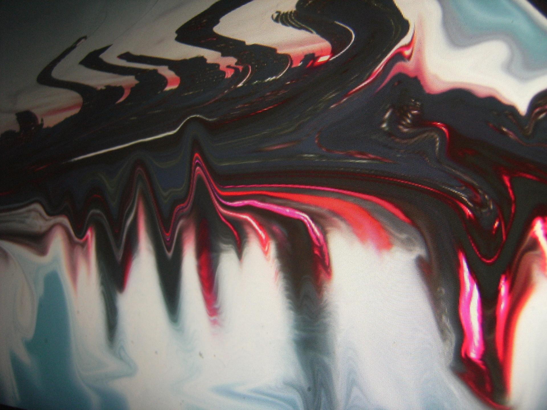 666Ghettoriental999 (@loladelta) Cover Image