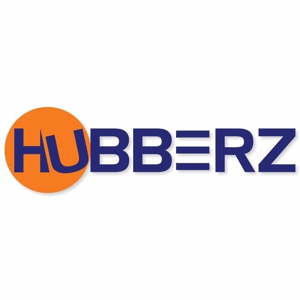 Hubberz (@hubberz) Cover Image