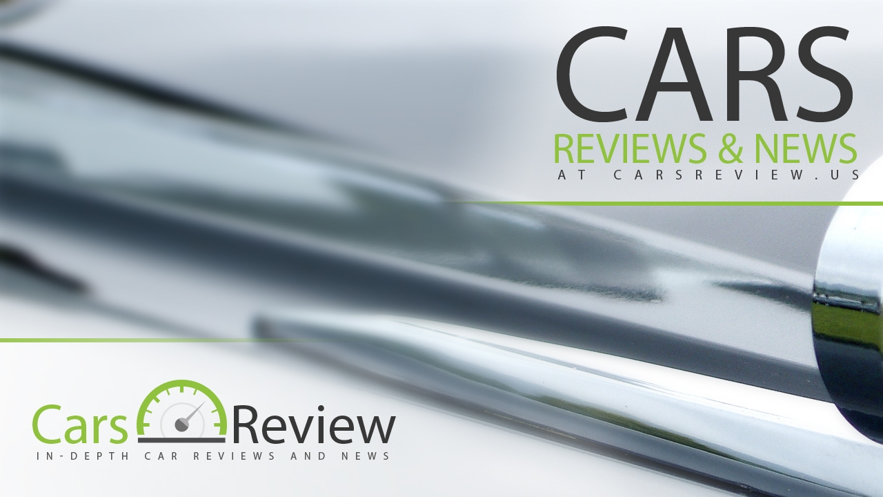 Cars Review.us (@carsreview) Cover Image