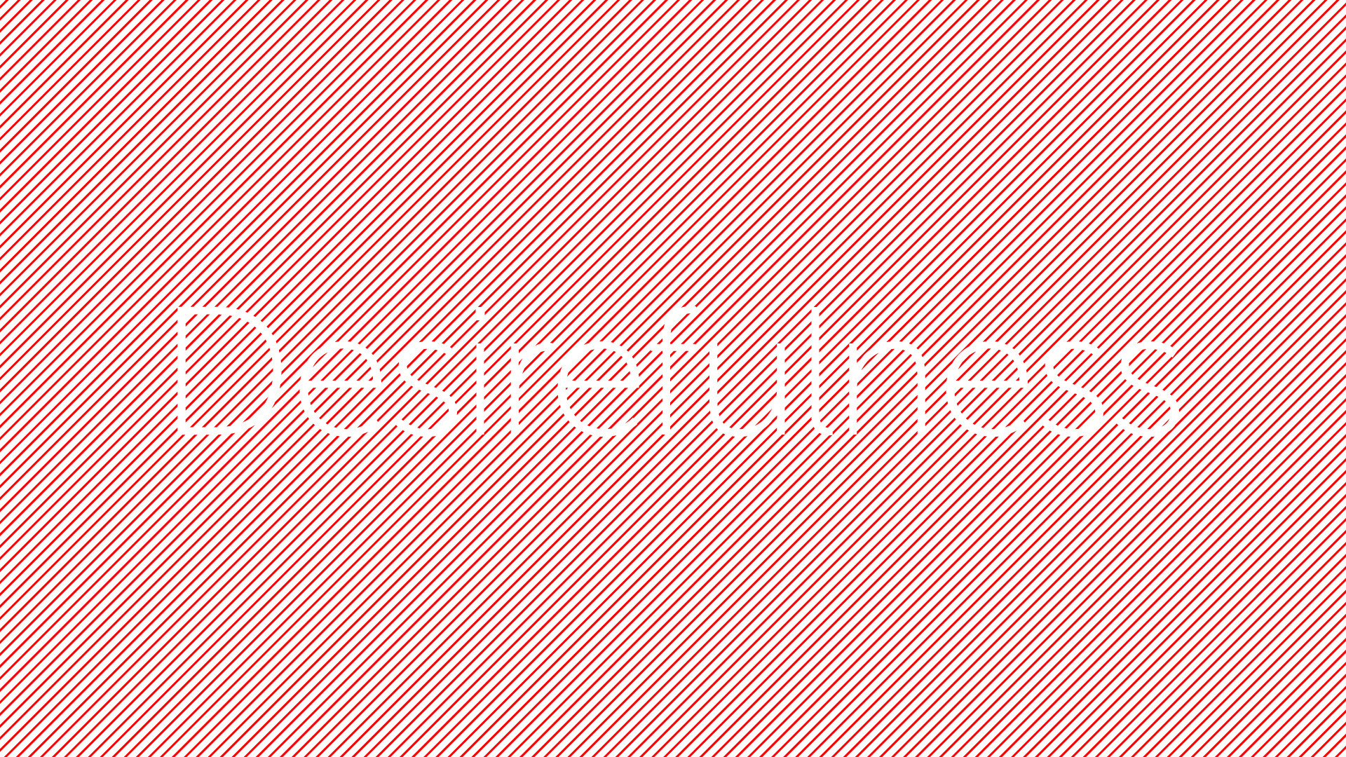 Desirefulness (@desirefulness) Cover Image