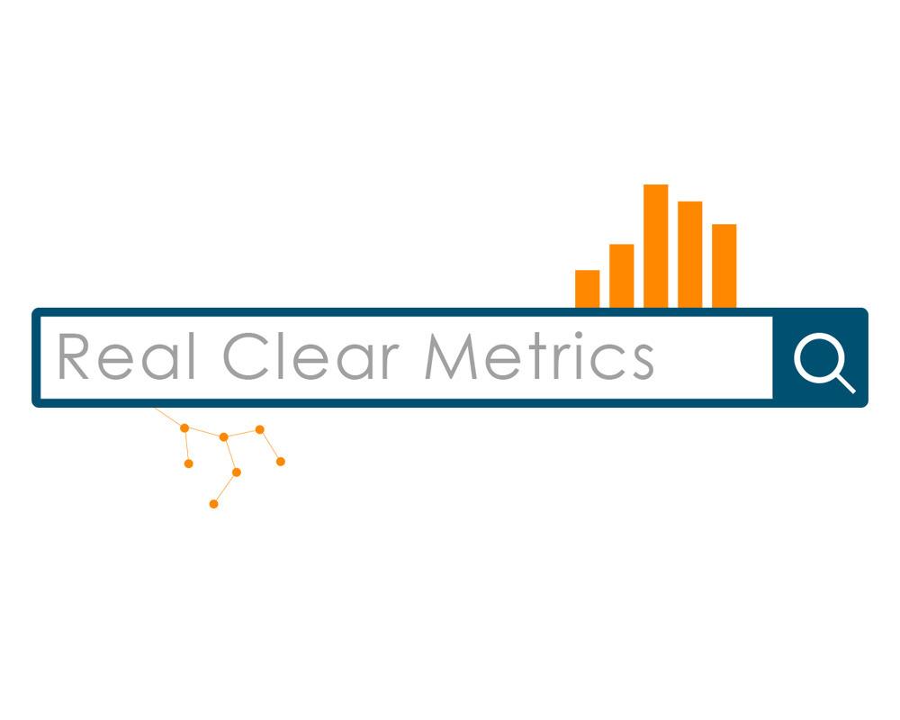 Real Clear Metrics - Best SEO Sacramento (@rcmbestseosacramento) Cover Image