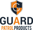 Guard Patrol Product (@guardpatrolproduct) Cover Image