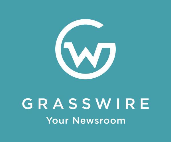 Grasswire Newsroom (@grasswire) Cover Image