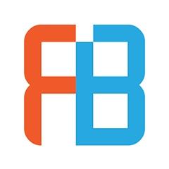 Fullbundle (@fullbundle) Cover Image