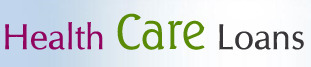 Health Care Loans (@healthcareloans) Cover Image