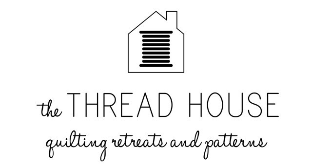@thethreadhouse Cover Image