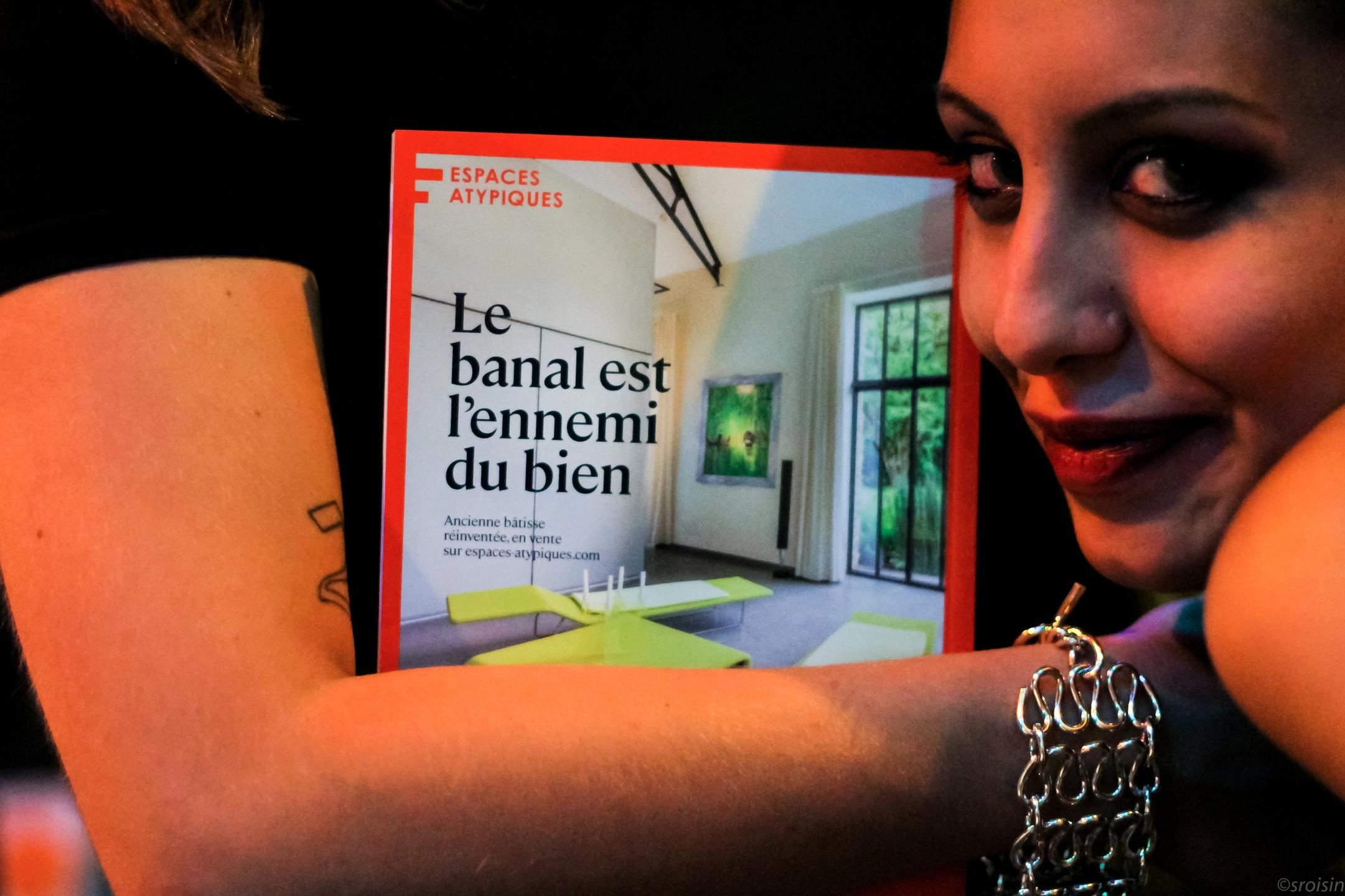 sroisin  (@sroisin) Cover Image