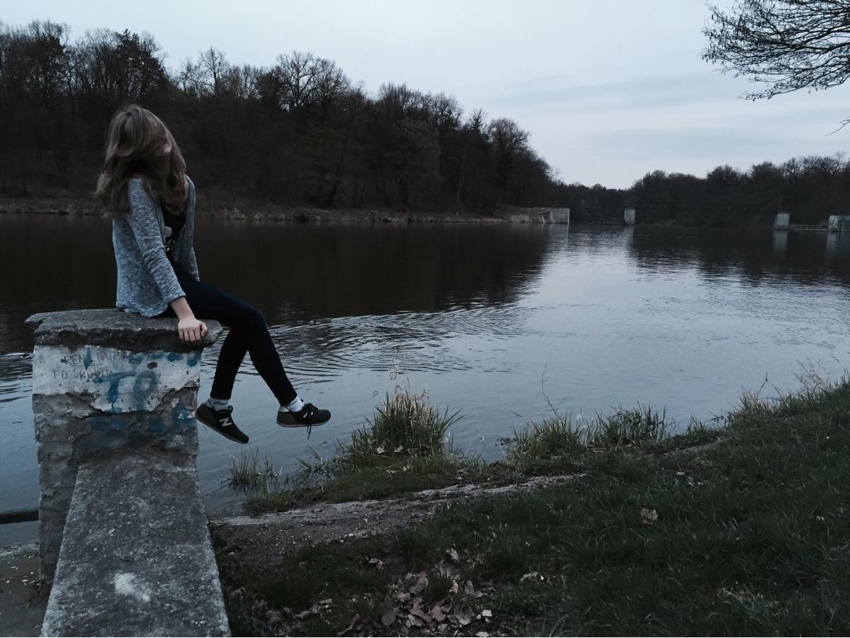 Weronika (@werka) Cover Image