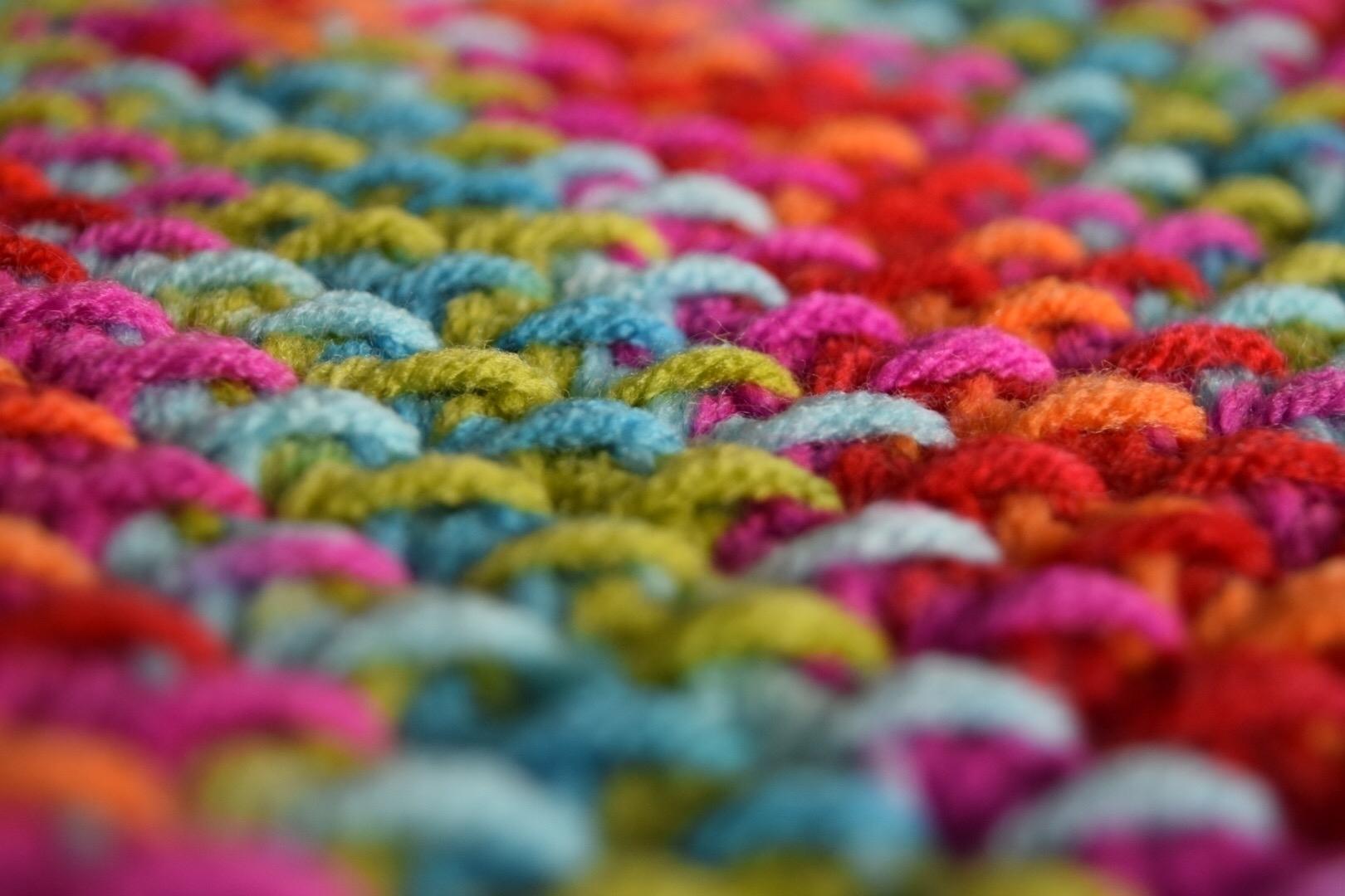 L⃣ⓘⓝⓓⓢⓔⓨF⃣ⓐⓨⓔ (@crochetbylindseyfaye) Cover Image